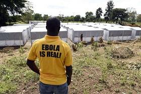 20140929074721-29.ebola.jpg