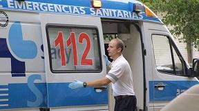 20141001084857-01.emergencias-sanitarias-575x323.jpg