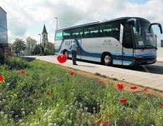 20141001091653-01.bus.jpg