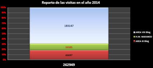 20141005114344-balance-09-2014.jpg