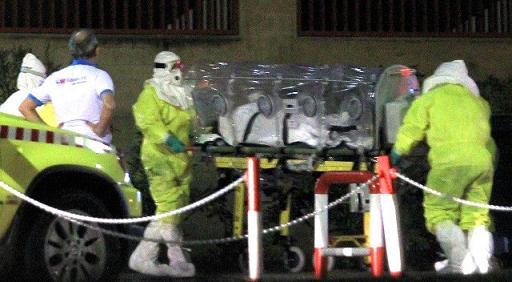 20141007130024-traslado-ebola-madrid.jpg