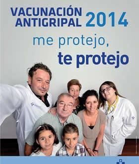 20141008142952-cartel-gripe-2014.jpg