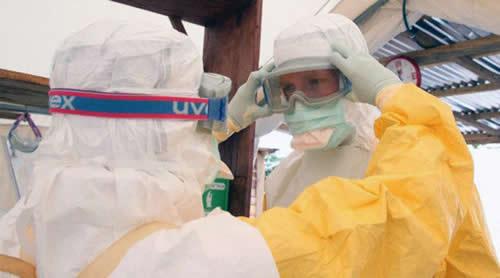 20141008143743-proteccion-ebola.jpg