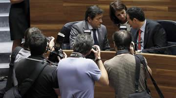 20141012165330-presidente-pleno-dia-asturias.jpg
