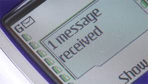 20141014112450-mensaje-recibido.jpeg