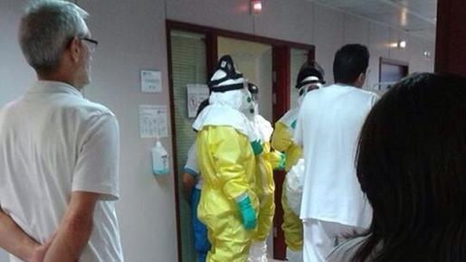 20141015125735-ebola-carlos-iii.jpg
