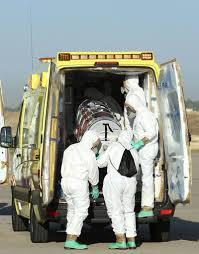 20141018093848-18.ebola.jpg