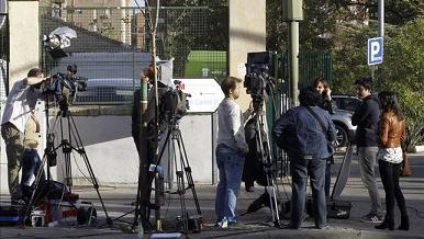 20141021132553-periodistas-carlos-iii.jpg