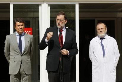 20141023183004-mariano-y-el-ebola.jpg