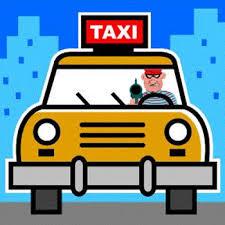 20141024075145-24.taxi.jpg