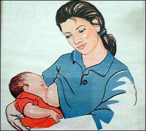 20141024132130-lactancia-materna.jpg