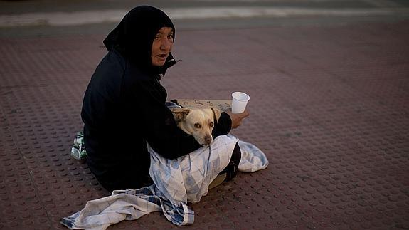 20141030081727-30.pobreza-575x323.jpg