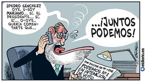 20141103100828-vineta-eldiario.jpg