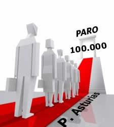 20141104124314-paro-fila-100000.jpg