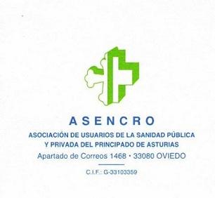 20141105215842-asencro.jpg