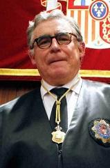 20141108070928-08.jueces-asturianos.jpg