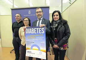 20141113072154-13.diabetis.jpg