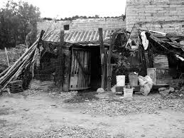 20141114062429-14.pobreza.jpg