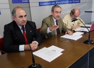20141114062746-14.60000-asturianos.jpg
