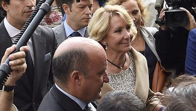 20141119121917-cinicos-y-corruptos.jpg