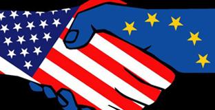 20141120114202-tratado-libre-comercio.jpg