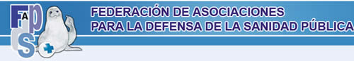 20141126120651-fadsp-logo.jpg