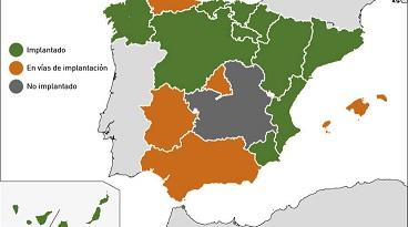 20141127073153-27.mapa-provincias-comunidades-copy.jpg