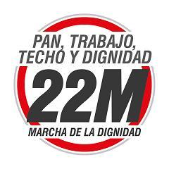 20141128112456-logo-marchas-22m.jpg