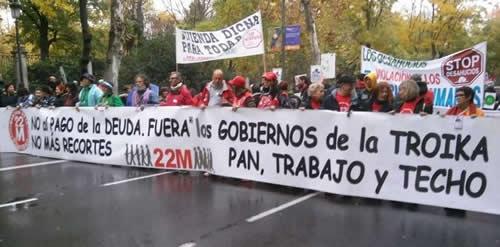 20141129220447-marcha-dignidad-nov-2014.jpg