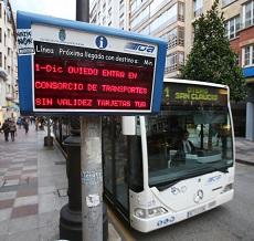 20141130074305-30.bus.jpg