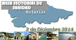 20141130105654-mesa-sectorial.jpg