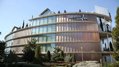 20141211120959-sanitas-sede.jpg