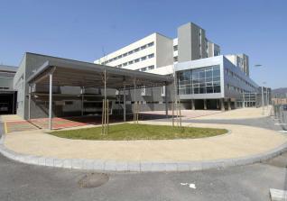 20150102110250-nuevo-hospital-mieres-231012.jpg