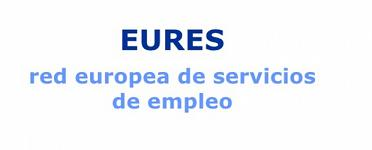 20150112132227-eures.jpg