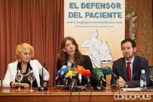 20150115094711-defensor-del-paciente.jpg