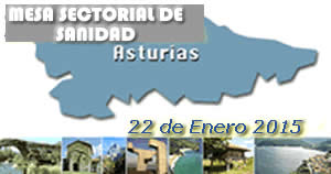 20150122211750-mesa-sectorial-22-01-15.jpg