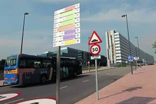 20150125113032-buses-huca.jpg