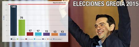 20150126091741-elecciones-grecia-2015.jpg
