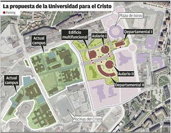 20150128114749-propuesta-universidad-cristo.jpg