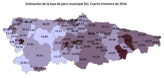 20150128122126-estimacion-de-la-tasa-de-paro-municipal.jpg