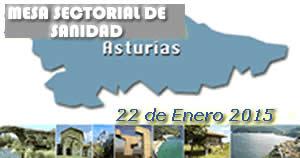20150128125043-mesa-sectorial-22-01-15.jpg