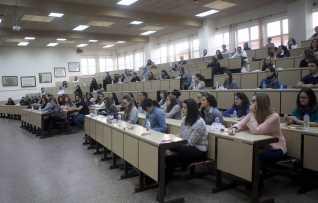 20150201113027-aula-examen.mir-2015.jpg