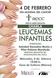 20150203120111-dia-mundial-cancer-charla-mieres.jpg
