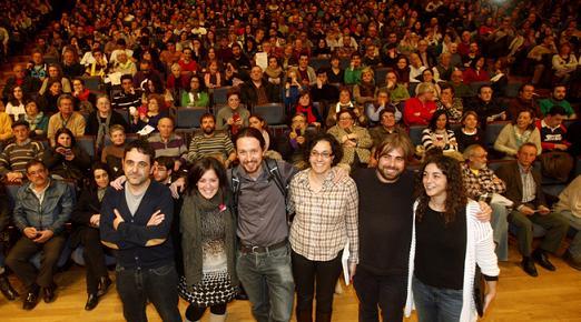 20150205120148-podemos-asturias.jpg