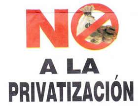 20150205205610-privatizacion-no.jpg