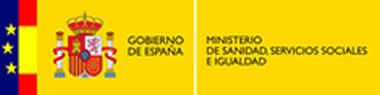 20150206204922-ministerio-sanidad-380.jpg