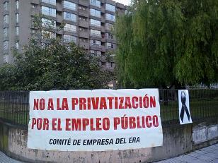 20150209112723-era-no-privatizacion.jpg