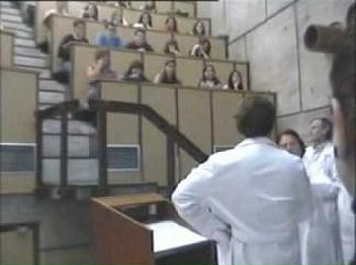 20150210105610-aula-f-medicina-oviedo.jpg