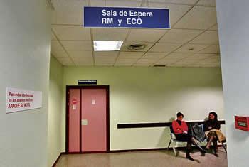 20150220085010-sala-espera-rm-eco-viejo-huca.jpg