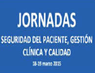 20150223111324-jornadas-gestion-clinica-calidad.jpg
